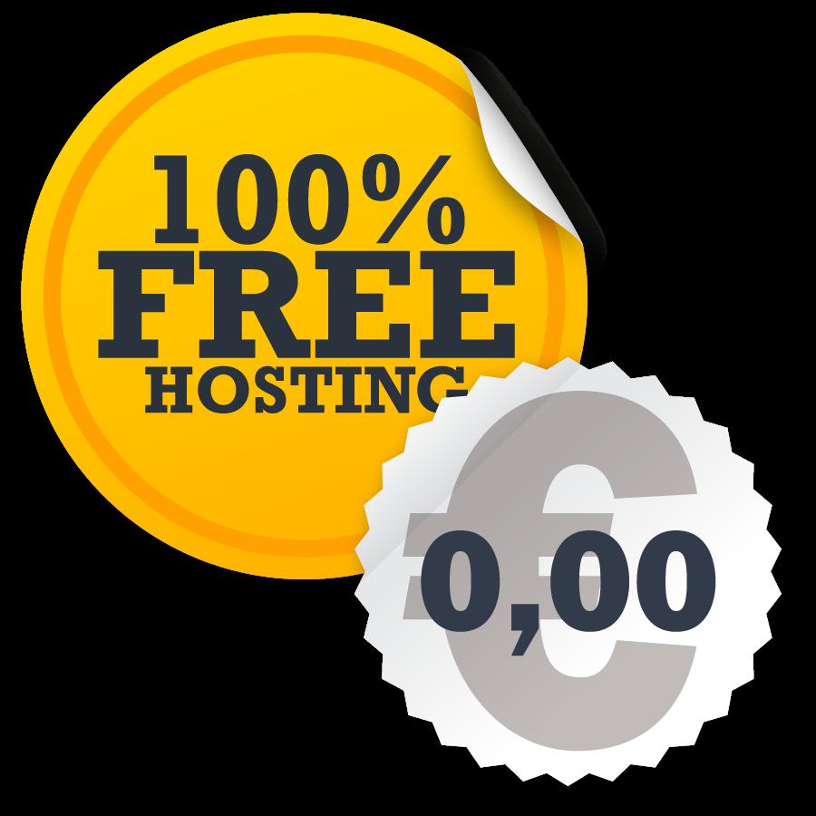 Elenco e recensione dei 7 migliori siti di hosting immagini gratis