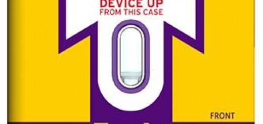 In arrivo Evzio, nuovo device in grado di combattere l'overdose