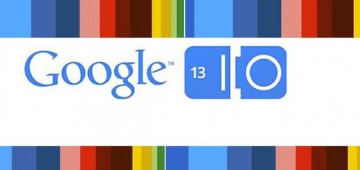 Google I/O 2014, le novità: in arrivo Android L Release