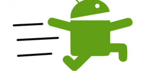 Guida Pratica: come velocizzare Android regolando animazioni