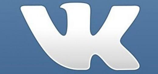 Guida per accedere a VK Italia: come sbloccare VK Italia