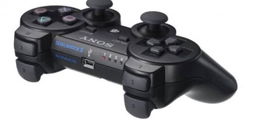 Guida semplice su come usare controller XboX e PS4 su PC