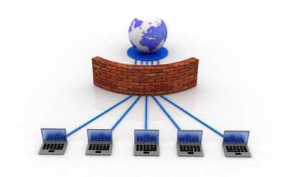 I Migliori Firewall Gratuiti 2014 - Classifica Firewall Software 2014