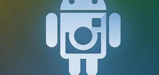 Migliori app per fotoritocco Android - Modificare foto Android