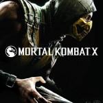 Dettagli e Data Uscita Mortal Kombat X annunciato da Warner Bros