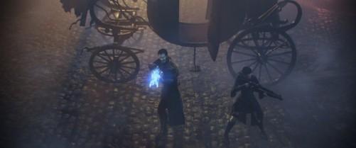The Order: 1886, nuove indiscrezioni sull'uscita per Playstation 4