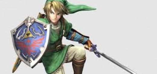 The Legend Of Zelda, news e dettagli sul nuovo titolo per Wii U