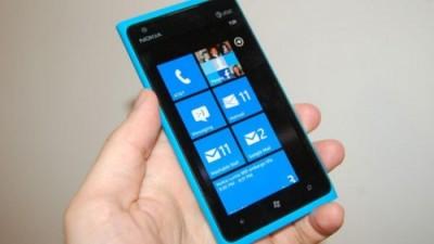 Windows Phone, in arrivo nuove funzioni antifurto