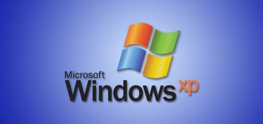 Come proteggere Windows XP senza aggiornamenti Windows XP