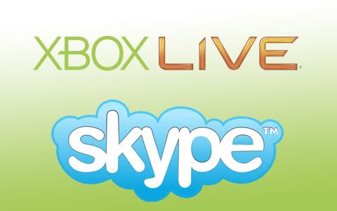 Come usare Skype XboX One - Come fare XboX One Skype