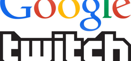 Google acquista Twitch per 1 miliardo di dollari? I rumors...