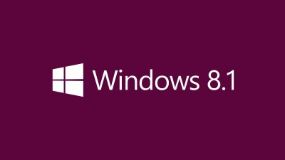 Guida Windows 8.1 - Come disabilitare TouchScreen Windows 8.1