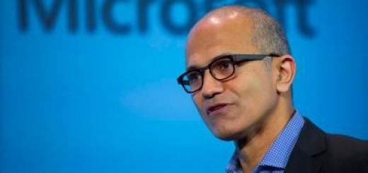 Microsoft licenzia 18000 persone e Nokia X con Windows Phone