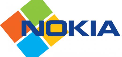 Microsoft pensa a 1000 licenziamenti in Nokia e 6000 in totale