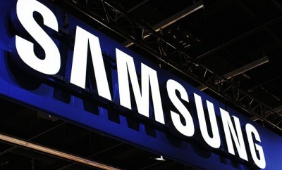 Samsung vendite 2 trimestre 2014 in calo: bene Apple e Huawei