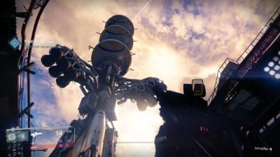 Destiny, in arrivo news per il FPS più atteso di sempre