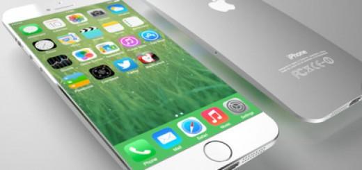 iPhone 6: riassunto rumors, specifiche, dimensioni e data uscita