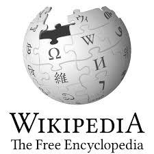 Wikipedia, oltre tre milioni di voci redatte a sorpresa da un bot