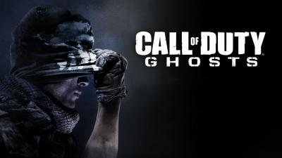 Call Of Duty: Ghosts, in arrivo l'espansione Nemesis