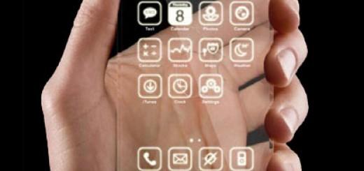 Dalla Guida Rapida iPhone 6 ecco la prima foto iPhone 6