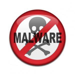 Malware Poodle, nuovo devastante attacco alla privacy