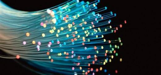 Record mondiale nelle connessioni Internet: raggiunti 43 Tbps