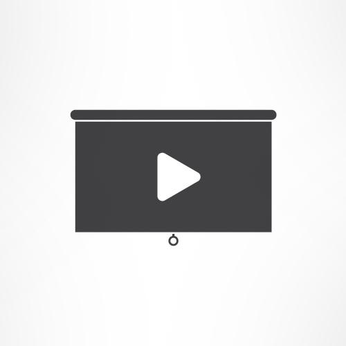 Come creare slideshow: i migliori programmi per slideshow