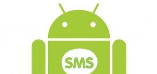 Come fare per recuperare SMS cancellati Android