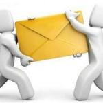 Come inviare file pesanti - i migliori siti internet per inviare file