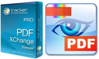 Come scrivere su PDF gratis con PDF-XChange Viewer