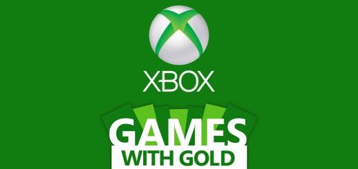 Giochi gratis Xbox One e Xbox 360 ottobre 2014