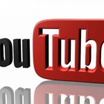 I migliori siti di Video Gratis: cinque alternative a YouTube