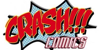I migliori siti per creare fumetti online: come creare il tuo comics