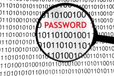 Programmi per trovare password Facebook, Wi-Fi, eMail, ZIP, ...