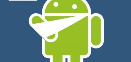 Trucchi e Applicazioni per velocizzare Android