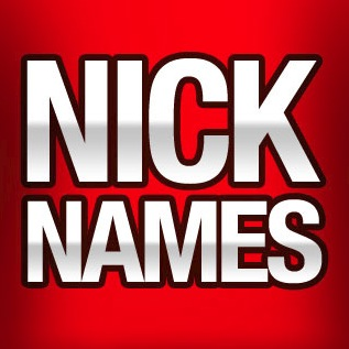 11 ottimi siti per creare nickname e nomi utente di fantasia