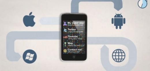 Come creare applicazioni Android e iOS fai da te gratis e non