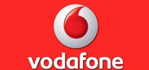Come parlare con un operatore Vodafone 190