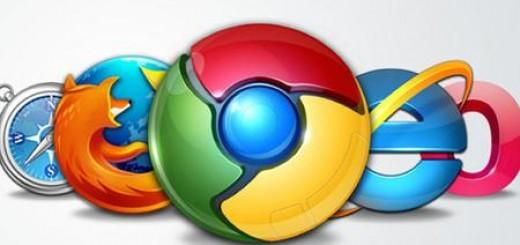 I migliori browser alternativi a IE, Chrome e Firefox