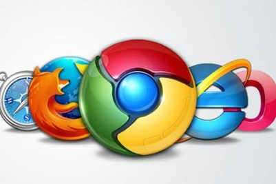 I migliori browser alternativi a IE, Chrome e Firefox