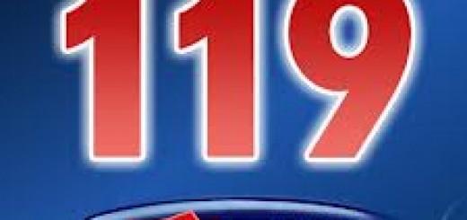 Come parlare con un operatore TIM 119