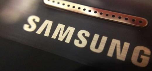 Samsung-1280x720 (minimizzato)