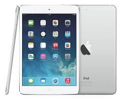 Notizie sul prossimo iPad Pro sarà più sottile di iPhone 6