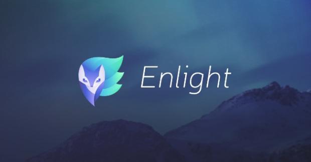 enight