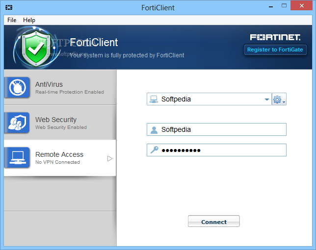 FortiClient_antivirus