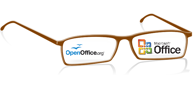 openoffice-vs-office