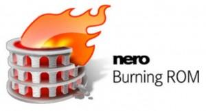 Nero_Burning_ROM_logo
