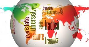 traduzioni-lingue