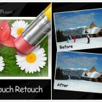 touchretouch-android
