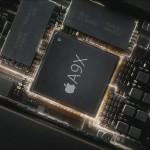 apple-a9x-processor